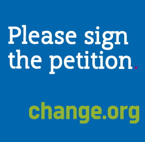 Sign the Save East Coast Rewards Petition on change.org
